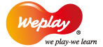 ::: Weplay ::: we play - we learn