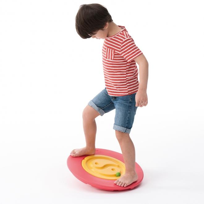 Tai-Chi Balance Board (S)