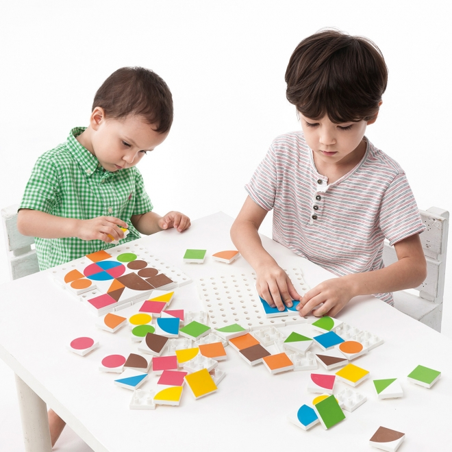 Weplay Puzzle Fun