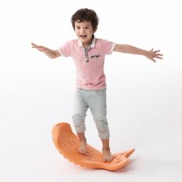 Weplay Whally Board (Orange)