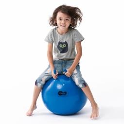 Jumping Ball (55 cm)