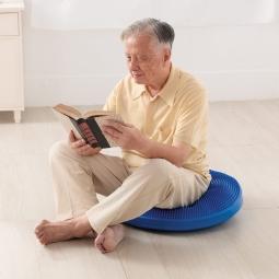 Air Cushion (60 cm)