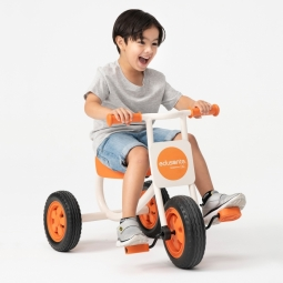 Edusante ES Trike (M)