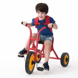Weplay Trike (L)