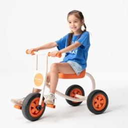 edusante ES Trike (L)