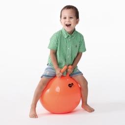 Jumping Ball (40 cm)