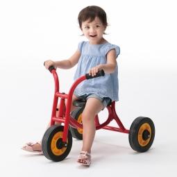 Push Trike