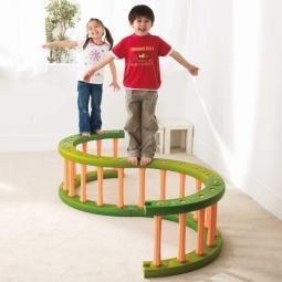 Weplay Balance Arch (Circle)