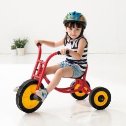 Weplay Trike (M)