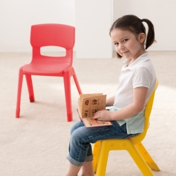Weplay Chair (34 cm)