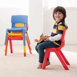 Weplay Chair (30 cm)
