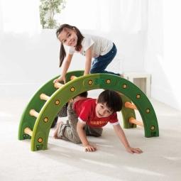 Weplay Balance Arch (Semicircle)