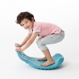 Weplay Whally Board  (Blue)