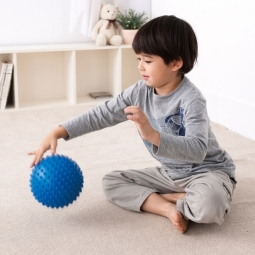 Massage Ball (15 cm)