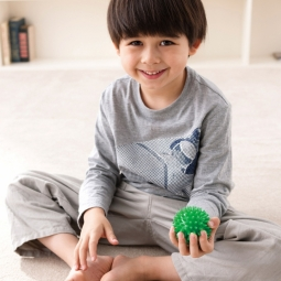 Massage Ball (7 cm)