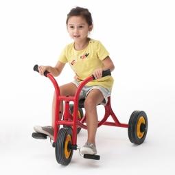 Weplay Trike (S)