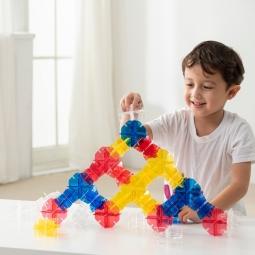Weplay Crystal Spectrum Blocks